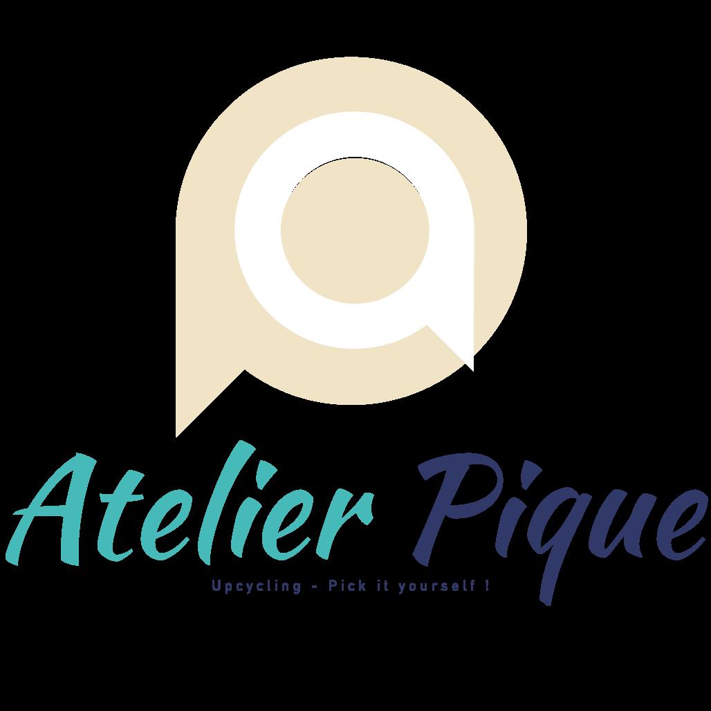 Atelier Pique